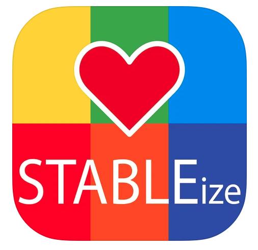 STABLEize App